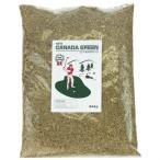 在庫あり【送料無料】ニューカナダグリーン(NEWカナダグリーン) 芝生 カナダグリーン ガーデニング 芝生の種 庭