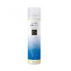 ビューナ たっぷり炭酸シャワー 150g