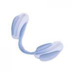 いびき防止 いびきくん 1609008 いびき 防止 マウスピース フリーサイズ  収納ケース付 快眠 安眠 口呼吸 鼻呼吸 グッズ