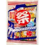 駄菓子詰め合わせセット・250オリジナル(祭)バラ(1袋258円)・お祭り・盆踊り・運動会