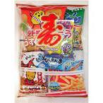 駄菓子詰め合わせセット・300 オリジナル(寿・子供用)バラ (1袋309円)・嫁菓子・結婚式・披露宴・2次会パーティ
