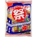 駄菓子詰め合わせセット・300オリジナル(祭)バラ(1袋309円)・お祭り・盆踊り・運動会