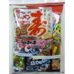 駄菓子詰め合わせセット・500 オリジナル(寿・子供用) 15袋(1袋515円)・嫁菓子・結婚式・披露宴・2次会パーティ