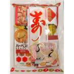 駄菓子詰め合わせセット・800 オリジナル(寿)バラ(1袋824円)・嫁菓子・結婚式・披露宴・2次会パーティ