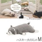 動物抱き枕 画像