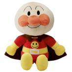 吉徳 抱き人形 ソフトアンパンマン