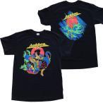 ドッケン・DOKKEN・Beast from the East Tシャツ、メタルTシャツ