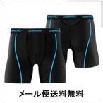 コンプレッション タイツ スポーツインナー パンツ/ メンズ セール