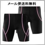 女性夏用コンプレッション タイツ、スポーツインナーパンツ、レディース セール