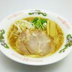 広島名物 広島ラーメン こってり醤油豚骨味 乾めんセット 乾麺2食入り お土産、プレゼントなどにも大人気です お取り寄せグルメ お取り寄せ