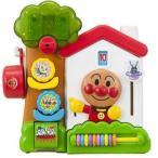 アンパンマン お風呂 おもちゃ 玩具 おふろで10まで アンパンマン おふろ 1歳半 2歳 3歳 知育玩具