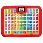 アンパンマン おもちゃ 玩具 カラーキッズタブレット 知育玩具