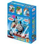 トーマス おもちゃ 男の子 2歳 3歳 トーマスとなかま