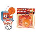 マリオ バスケ 3オン3 ダンクシュート スーパーマリオブラザーズ おもちゃ 知育玩具