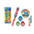 ショッピングトーマス トーマス おもちゃ 玩具 きせかえ デジウォッチ2 子供用腕時計 機関車トーマス 3歳 4歳 知育玩具
