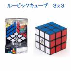 ルービックキューブ 3×3タイプ カラーパネル採用で色はがれしない 旅行や移動時間に 頭の体操 おもちゃ 知育玩具
