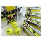 ◆スリクソン SRIXON Z-STAR ゴルフボール USSN-ZSXV2YL◆
