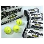 ◆スリクソン SRIXON Z-STAR ゴルフボール プラクティス USSN-ZSPRYL◆