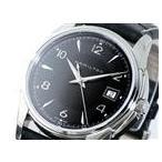 ◆ハミルトン HAMILTON ジャズマスター ジェント 腕時計 H32411735◆ラッピング可