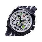 ◆ ルミノックス LUMINOX トニーカナーン クオーツ メンズ クロノ 腕時計 1146◆  ラッピング可