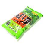GEX 水草一番サンド8kg
