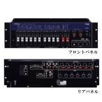 JVC ビクター PS-DM500 デジタルミキサー(モノ6回路+ステレオ4系統)【メーカー取寄品】(Victor)