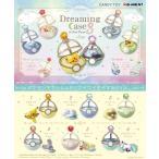 ポケットモンスター Dreaming Case3 for Sweet Dreams 6個入りBOX (食玩) リーメント Re-Ment 2021年8月30日発売予定 予約