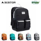 BURTON バートン Kids' Burton Gromlet 15L Backpack 110551 キッズ バックパック  タブレットスリーブ ショルダーハーネス ボトルポケット 2021WINTER  正規品