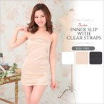 dress-casual_84-6551
