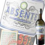 (単品) アブサント(55%) 700ml瓶(ペルノリカ