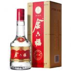 (単品)日和商事 金六福(キンロップク) 475ml瓶(