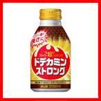 アサヒ ドデカミンストロング ボトル缶(300ml×24本入り)