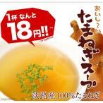淡路産 100% たまねぎスープ たっぷり500g 約83回分 業務用 賞味期限:製造日より1年間 20パック 10kg まで1配送でお届けします 送料無料