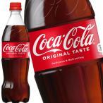 コカ・コーラ 500ml PET × 24本 2ケース毎に送料がかかります 賞味期限:2ヶ月以上 【4〜5営業日以内に出荷】 代引不可
