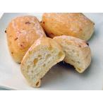 テーブルマーク)チーズパン 約22gx10個 クール [冷凍] 便にてお届け 【業務用食品館 冷凍】