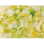ニチレイ)そのまま使える白菜 500g クール [冷凍] 便にてお届け 【業務用食品館 冷凍】