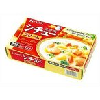 ハウス)クリームシチュー(顆粒) 1kg 【チューボー用品館】