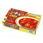 ハウス)ビーフシチュー(顆粒) 1kg 【チューボー用品館】