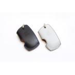 3D Design キーケース(サイズB)!BMW F10,F20,F30,F31,F06 などのサイズに適合♪