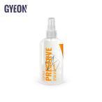 ジーオン GYEON Preserve プレサーブ  250ml Q2M-PS 容量:250ml プラスチック製保護&つや出し剤 - 1,404 円