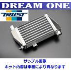 ジムニー ABA-JB23W(05.10〜10.08)エンジン型式:K6Aターボ トラスト(TRUST)インタークーラーキット SPEC-K 12090608