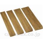 (R0617)屋内用スロープ段ない・ス/629-030木製仕様ライトブラウン(cm-300525)[1個]