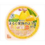 (E0940)やさしくラクケアまるで果物のようなゼリーマンゴー/60g(cm-303009)[1個]