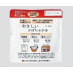 船山3-4647-06災害用レトルト食品かぼちゃがゆ704340650袋入【箱】(as1-3-4647-06)