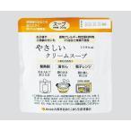 船山3-4647-09災害用レトルト食品クリームスープ704340950袋入【箱】(as1-3-4647-09)