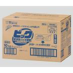 花王 8-6623-02 ビックバイオ酵素 微香タイプ 10(5kg/袋×2袋)[箱](as1-8-6623-02)