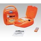 日本光電工業 8-9633-04 AEDトレーニングユニット Y259 リモコン[個](as1-8-9633-04)