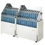 蓄尿処理装置 KT-12(01-5105-01)【1個単位】