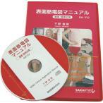 表面筋電図マニュアル  Surface EMG Manual EM-TS2(sa5230601)