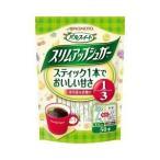 スリムアップシュガースティック(味の素) ダイエット食品 味の素食品/調味料/砂糖・甘味料